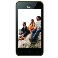 Mobicel Star Cellphone Cellphone Photo
