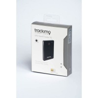 Trackimo Slim/Travel 3G GPS Tracker 12 Months Subscription Included Cellphone Cellphone Photo