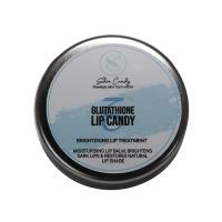 Skin Candy - Glutathione Lip Treatment Photo