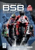 British Superbike: 2019 - Championship Season Review Photo