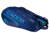Diadem Tour 12-Pack Tennis Bag Photo