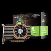 Arktek Nvidia GT750Ti 4GB GDDR5 128-bit HDMI / DVI / VGA Graphics Card Photo