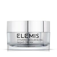 ELEMIS Dynamic Resurfacing Night Cream 50ml Photo