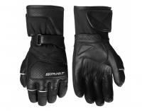 Spirit Discovery Black Gloves Photo