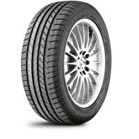 Goodyear 255/40R18 95W ROF FP * EfficientGrip-Tyre Photo