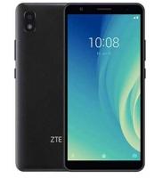 ZTE BLADE 210 32GB Cellphone Photo