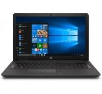 HP 255 G7 laptop Photo