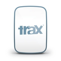 Trax G Real Time Waterproof GPS Tracker Cellphone Cellphone Photo