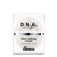 Dr Brandt DNA Time Defying Cream Photo