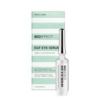 BIOEFFECT EGF Eye Serum Photo