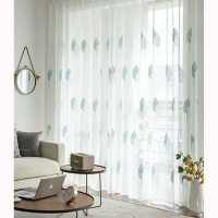 Matoc Designs Matoc Readymade Curtain Height Photo