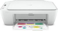 HP DeskJet 2710 All-in-One Printer Photo