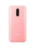 Invens A9 Pink Cellphone Cellphone Photo