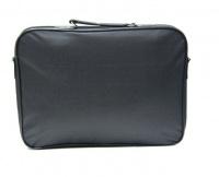 ZATECH 15.6'' High-Quality Laptop bag Photo