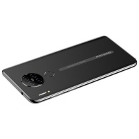 Blackview A80 Budget 4G 2GB RAM 16GB Storage - Cellphone Cellphone Photo