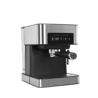 truwolf 20bar automatic espresso fast Heating Electric Coffee machine Photo