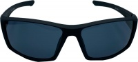 Ocean Eyewear Black Sunnies Photo