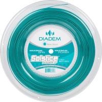 Diadem Solstice Power Tennis String Reel - 17 Photo