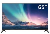 "ECCO 65"" LH65S LCD TV Photo"