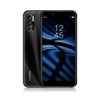 Invens H11 Blue Cellphone Cellphone Photo