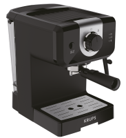 Krups Opio Espresso Pump Machine Photo