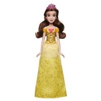 Disney Princess Royal Shimmer BELLE Fashion Doll 54968 Photo