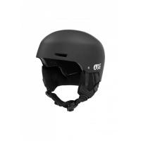 Picture Tempo Helmet - Black Photo