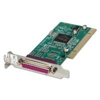 JB LUXX PCI Parallel Card Photo