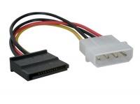 SATA Power Cable Photo