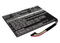 ASUS Eee Pad Transformer TF101 Tablet Battery /3300mAh Photo