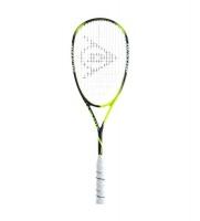 Dunlop Precision Ultimate Hl Squash Racquet Photo