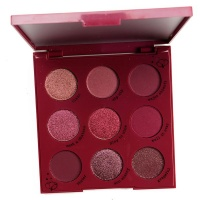Colourpop Shadow Palette - Wine and Only Photo