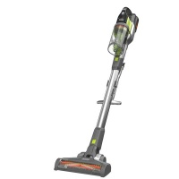 Black Decker 36V 4in1 Cordless POWERSERIES Extreme™ Vacuum Cleaner Allergy Photo