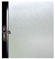 SJG -Window Film Window Sticker Photo