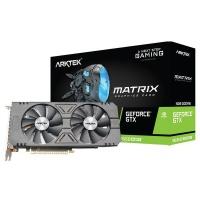 Arktek Nvidia GT1650 Super 4GB GDDR6 128-bit HDMI / DVI / DP Graphics Card Photo
