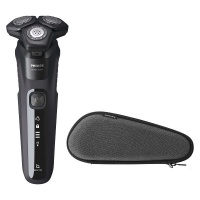 Philips Wet & Dry S5588/30 Electric Shaver Photo
