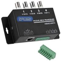 ZATECH HD Trasmitter Photo