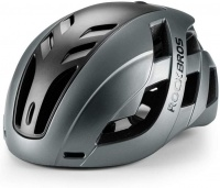 "Rockbros Bike Helmet with 3"" 1 Magnetic Removable Cover Photo"