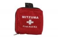 Mitzuma Basic First Aid Kit Photo