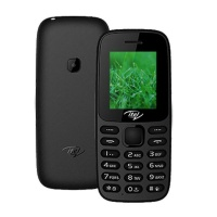 Itel it21721S Cellphone Photo
