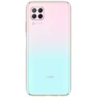 Huawei P40 Lite 128GB Single - Sakura Pink Cellphone Photo