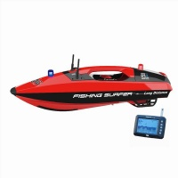 Joysway -Surf Joy GPS& Fish finder-3251F Photo