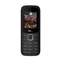 Mobicel K5 Single 2G Only- Black Cellphone Cellphone Photo