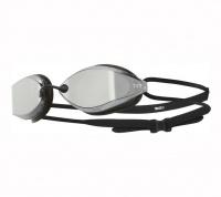 Tyr Tracer X Racing Mirrored Nano Goggles Photo