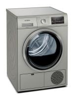 Siemens iQ500 8Kg Condenser Tumble Dryer Photo