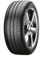 Apollo 235/55R17 99Y XL Aspire 4G-Tyre Photo