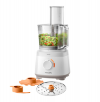 Food Processor Philips Daily Collection Compact Photo