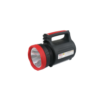 """ACDC -3"""" 1 Rechargeable Torch Lantern and Powerbank Photo"""