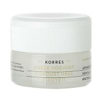 Korres - Greek Yoghurt Advanced Nourishing Sleeping Facial Photo