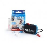 Alpine Single Filter Earplugs SurfSafe Photo
